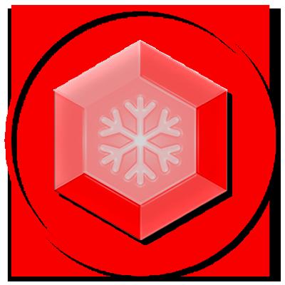 Ethereum Classic (ETC) Mining Pool ETC altpool pro